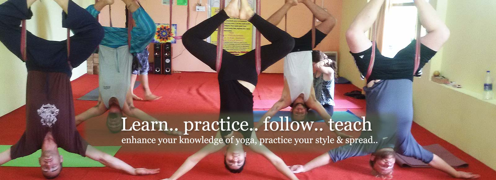 best yoga school in dharamsala, best yoga teacher in dharamsala