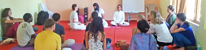 yoga teacher training dates dharamsala